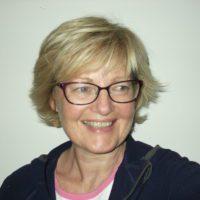 Susan MacPherson