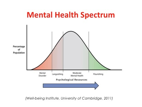 myriad-blog-mental-health-spectrum