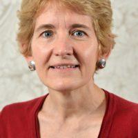 Kate Malleson