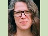 Diana Saunders