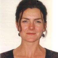 Dr Helen Close
