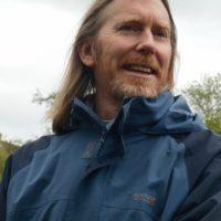 Tim Stead