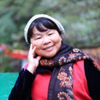 Yen-Hui Lee