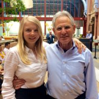 An Interview with Jon Kabat-Zinn (by Alice Tickell)