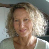Clare McLusky