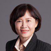 Debbie Hu