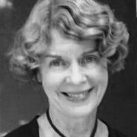 Sheila Gill