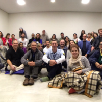 MBCT in Brazil – OMC and the Mente Aberta Centre (in English and Portuguese)