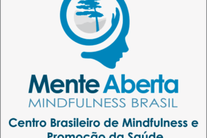 MBCT in Brazil – Partnership between the OMC and Mente Aberta Centre