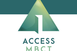 Reflections on ACCESS MBCT's First Year of Service, by Zindel Segal
