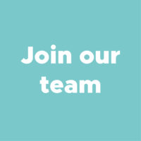 We are looking for a Business Manager to join our Mindfulness team