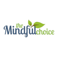 OMC Funded Accessibility Projects – The Mindful Choice