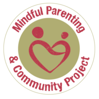 OMC Funded Accessibility Projects – Mindful Foster Caring