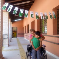 OMC Funded Accessibility Projects – Mindfulness Paraguay