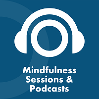 Online Sessions & Podcasts – #1 Finding Steadiness in Uncertain Times