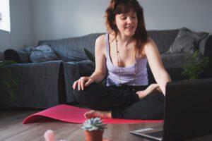 Mindfulness Unpacked