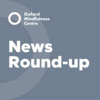 News Round-up, Sunday 16th August 2020