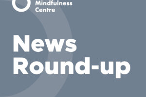 News Round-Up Tuesday 3rd November