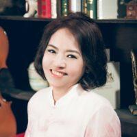 Yi-Mei Liu