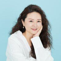 Tina Ma