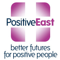 New MBCT Teacher Training Programme in London in collaboration with Positive East