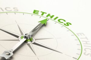 The Oxford Mindfulness Centre's Guiding Ethical Principles
