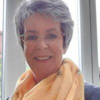 Lynsey Wellington