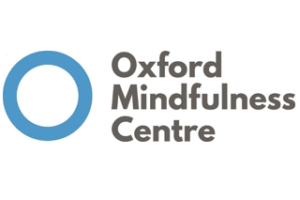 The OMC is now offering weekday practice sessions for those new to mindfulness, or for those keen to support their daily practice